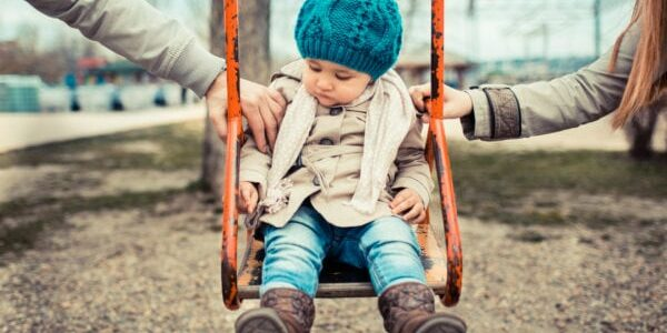shutterstock_132049541_child in swing