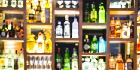 shutterstock_702165475_liquor